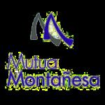 mutua-montanesa